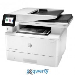 HP LaserJet Pro M428dw (W1A28A)