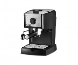 DELONGHI EC 157 BLACK
