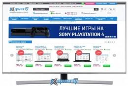 Samsung UE 43RU7442/RU7452/RU7462/RU7472