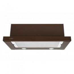 VENTOLUX GARDA 60 BR (750) SMD LED