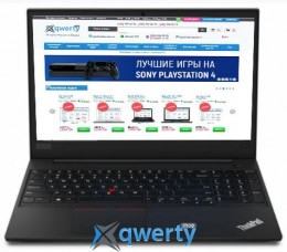 LENOVO THINKPAD Edge E490 T (20N8005TRT)