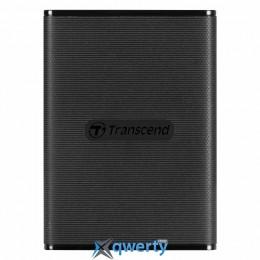 Transcend ESD230C (TS960GESD230C) купить в Одессе