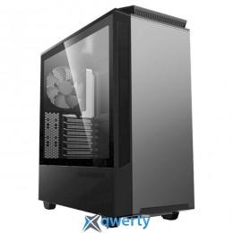 GAMEMAX T801-E Paladin ECO