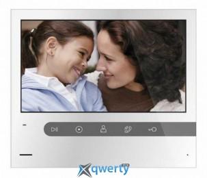 Qualvision QV-IDS4751SC