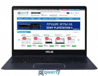 ASUS Zenbook 13 UX331FAL-EG017R) (90NB0KD3-M00770)