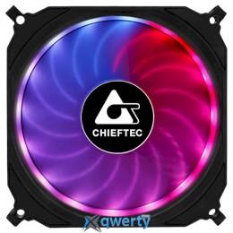 CHIEFTEC (CF-1225RGB)