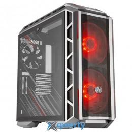 COOLER MASTER MasterCase H500P Mesh Phantom Gaming Edition (MCM-H500P-MGNN-ASR)