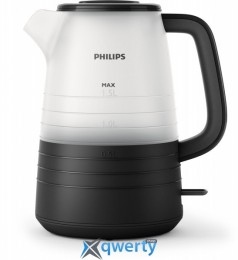 Philips HD9334/90 Daily Collection