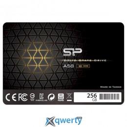 SILICON POWER Ace A58 256GB SATA (SP256GBSS3A58A25) 2.5