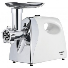 Ardesto MGL-2050R
