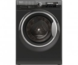 HOTPOINT ARISTON NLCD 946 BS A EU