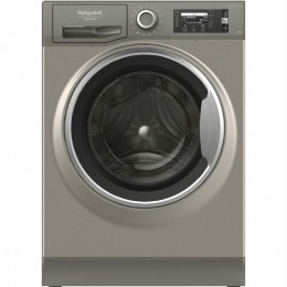 HOTPOINT ARISTON NLLCD 946 GS A EU