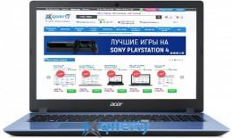 Acer Aspire 3 A315-53-C1YU (NX.H4PEU.036)