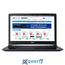Acer Aspire 7 A715-72G-58A0 (NH.GXCEU.056) Obsidian Black