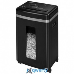 FELLOWES 450M (F.U4074101)