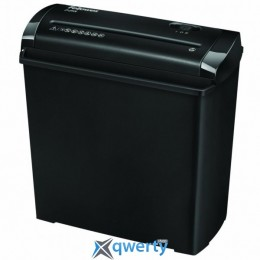 FELLOWES P-25S/4 (F.U4701001)