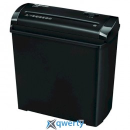 FELLOWES P-28S (F.U4710101)