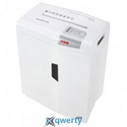 HSM SHREDSTAR X10 (4,5X30) (6010960)