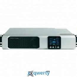AEG Protect D.2000 (6000008437)