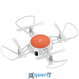Xiaomi Mitu Mini Drone White (YKFJ01FM)