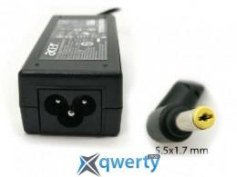 Acer 19V 2.15A 40W (5.5*1.7) OEM