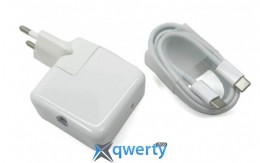 Apple A1540 USB-C 29W ORIGINAL
