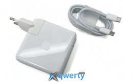 Apple A1718 USB-C 61W ORIGINAL