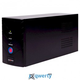 LOGICPOWER LP 1400VA (LP8294)