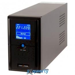 LOGICPOWER LPM-L1100VA (LP4982)