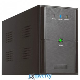 LOGICPOWER LPM-U1550VA (LP4989)