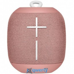 Ultimate Ears Wonderboom Cashmere Pink (984-000854)