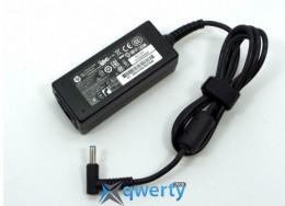 HP 19.5V 2.31A 45W (4.5*3.0+Pin Blue) OEM