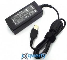 Lenovo 20V 2.25A 45W (USB+pin) OEM