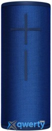 Ultimate Ears Boom 3 Lagoon Blue (984-001362)