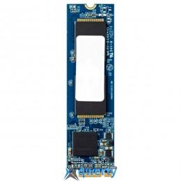 APACER AST280 480GB M.2 SATA (AP480GAST280-1)
