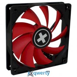 XILENCE Performance C XPF120.R.PWM (XF042)