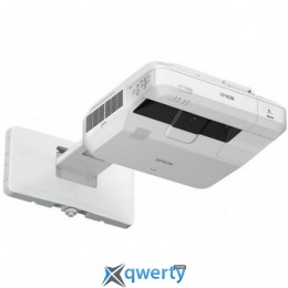 EPSON EB-700U (V11H878540)
