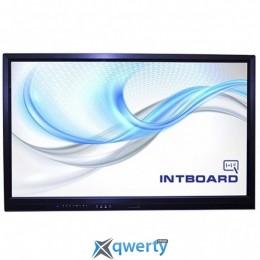 LCD панель Intboard GT65/i5/4Gb