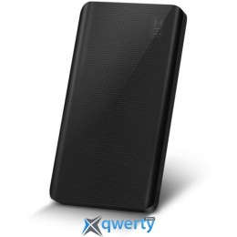 Xiaomi ZMI QB810 Power Bank 10000 mAh Type-C QC2.0 Black (QB810-BK)