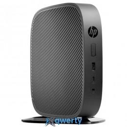 HP t530 (2RC29EA)