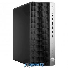 HP EliteDesk 800 G4 TWR (4KW94EA)