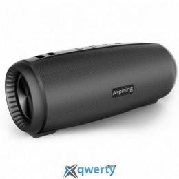 Aspiring HitBox 180 (HB018018)