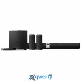 Edifier S90HD Home Cinema + Soundbar