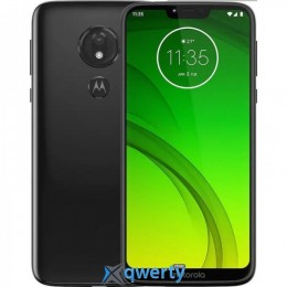 Motorola XT1955-4 G7 Power 64GB Dual Black