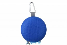 2E BS-01 Compact Wireless Blue (2E-BS-01-BLUE)