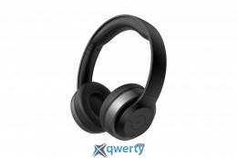 2E V3 HD Over Ear Wireless (2E-OEV3WBK)