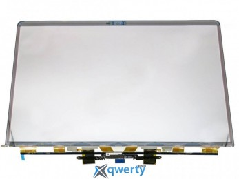APPLE A1990 (2018) LCD