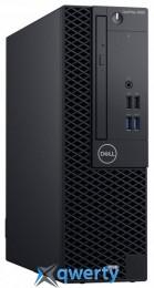 Dell OptiPlex 3060 SFF (S034O3060SFF)
