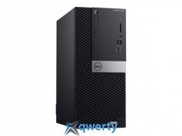 Dell OptiPlex 5060 MT (N040O5060MT)