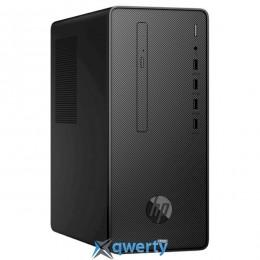 HP Desktop Pro A G2 (5QL20EA)